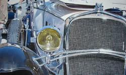 Classic cars & Bikes
