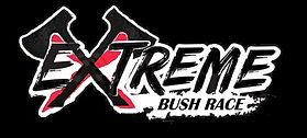 Extreme Bush Race Logo