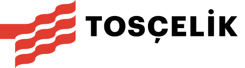 toscelik_logo