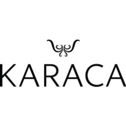 karaca_logo_ikon_ust