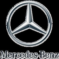 Mercedes-Benz-logo