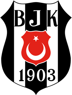 2000px-Logo_of_Beşiktaş_JK.svg