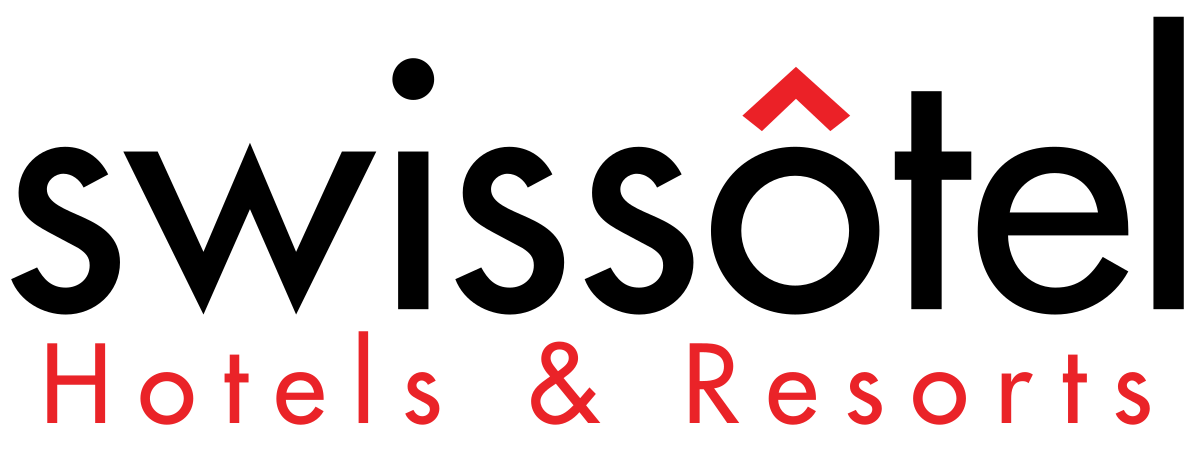 1200px-Swissotel_Hotels_and_Resorts_logo
