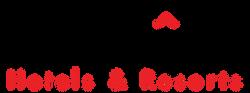 1200px-Swissotel_Hotels_and_Resorts_logo