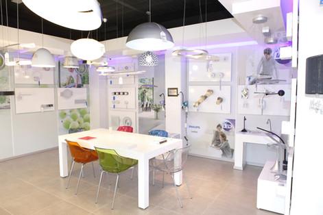 Philips Mağaza
