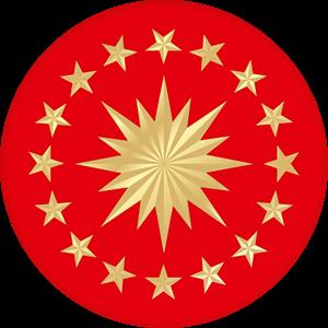 tc-cumhurbaskanligi-logo-8A58A950B3-seek