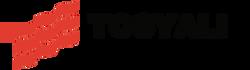 tosyali_logosu
