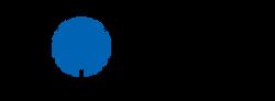 Doğuş_Grubu_logosu