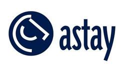 Astay-Gayrimenkul-ofisini-Levente-tasiyo