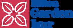 Hilton_Garden_Inn_logo.svg