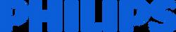 1280px-Philips_logo_new.svg