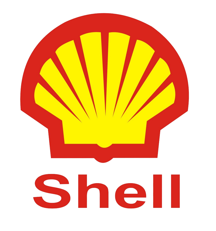 kisspng-royal-dutch-shell-logo-company-b
