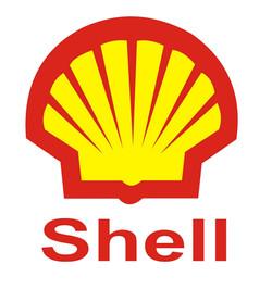kisspng-royal-dutch-shell-logo-company-b