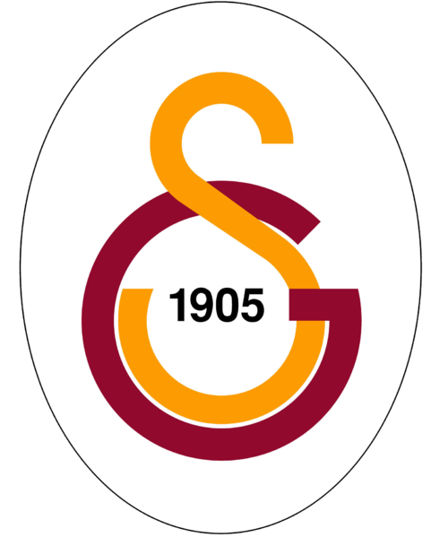 481px-Galatasaray_Sports_Club_Logo