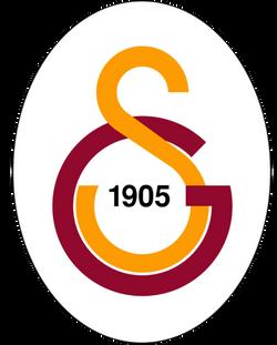 481px-Galatasaray_Sports_Club_Logo