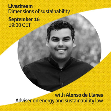 """EP. 03 