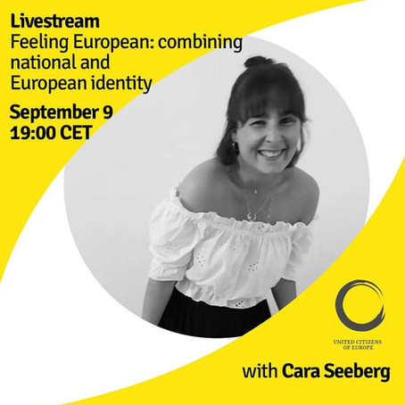 """EP. 02 