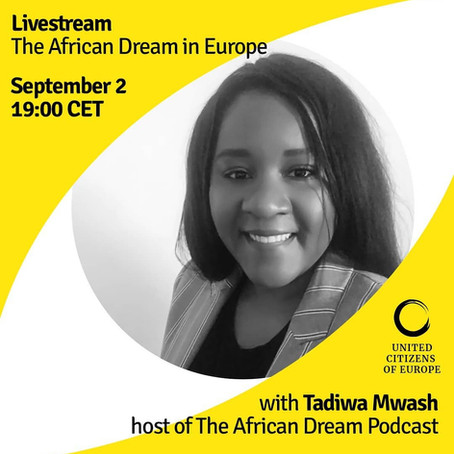 """EP. 01 