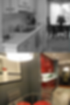 interior design ottawa, effe design
