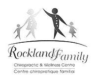 RocklandChiro_logo_edited.jpg