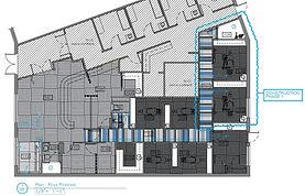 1624_DrAssad_TENDER_FlooringPlan-A8_edit