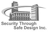 STSD-300x221_SecurityThroughSafeDesign_e