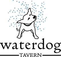 WaterdogTavernLogo.FINAL7.16_noback.png