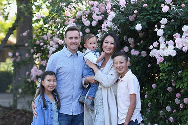 Loring Family.jpg