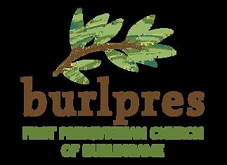 burlpres_default_logo.png