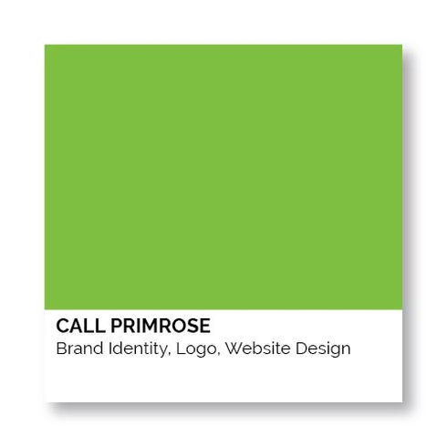 CALL Primrose