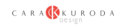 CKD_LOGO-final_with WARM RED for website