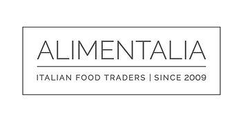 Alimentalia Logo 2020 LARGE.jpg