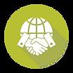 handshake icon-01.png