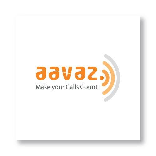 Website and Brochure Design
