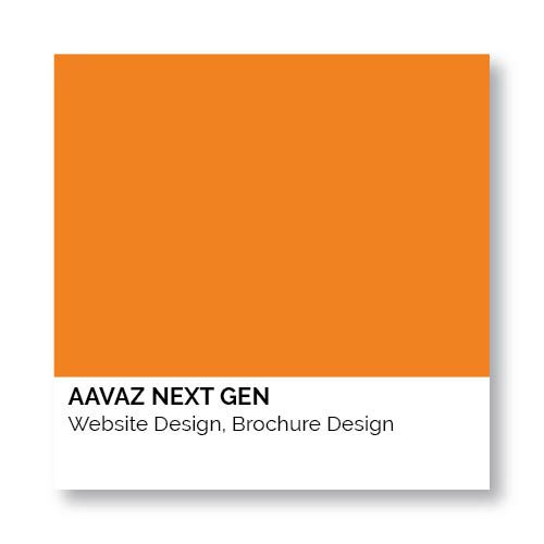 Aavaz Next Gen