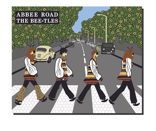 Abbee Road