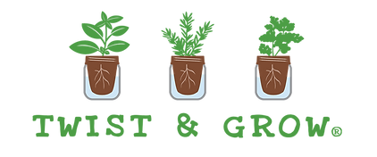Twist and Grow logo_Final.png