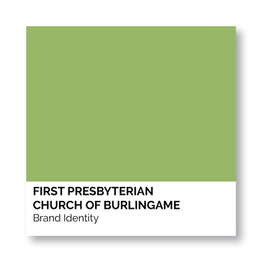 square SWATCH for home page BurlPres.png
