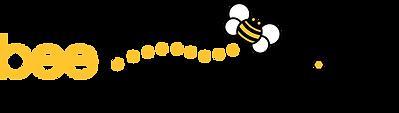 BP.Logo.Final.8.2014.png