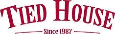 Tied House Simple Logo cardinal rgb.jpg