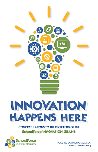 Innovation Grant Poster_FINAL_2019.png