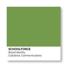 SchoolForce