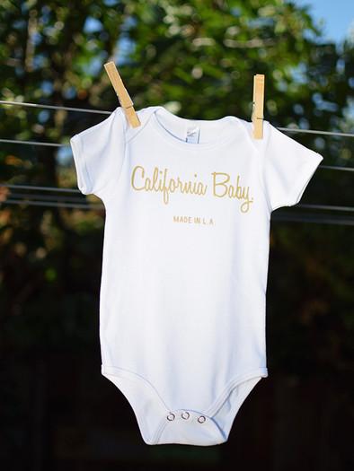 Onesy Cal Baby.jpg