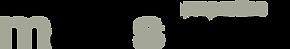 temp vector logo 3.19.png