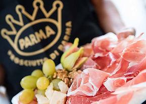 Prosciutto-di-Parma-festival-piatto-port