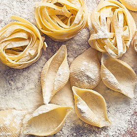 square pasta from wix.jpg
