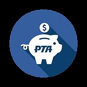 PTA PIggy Bank-01.png