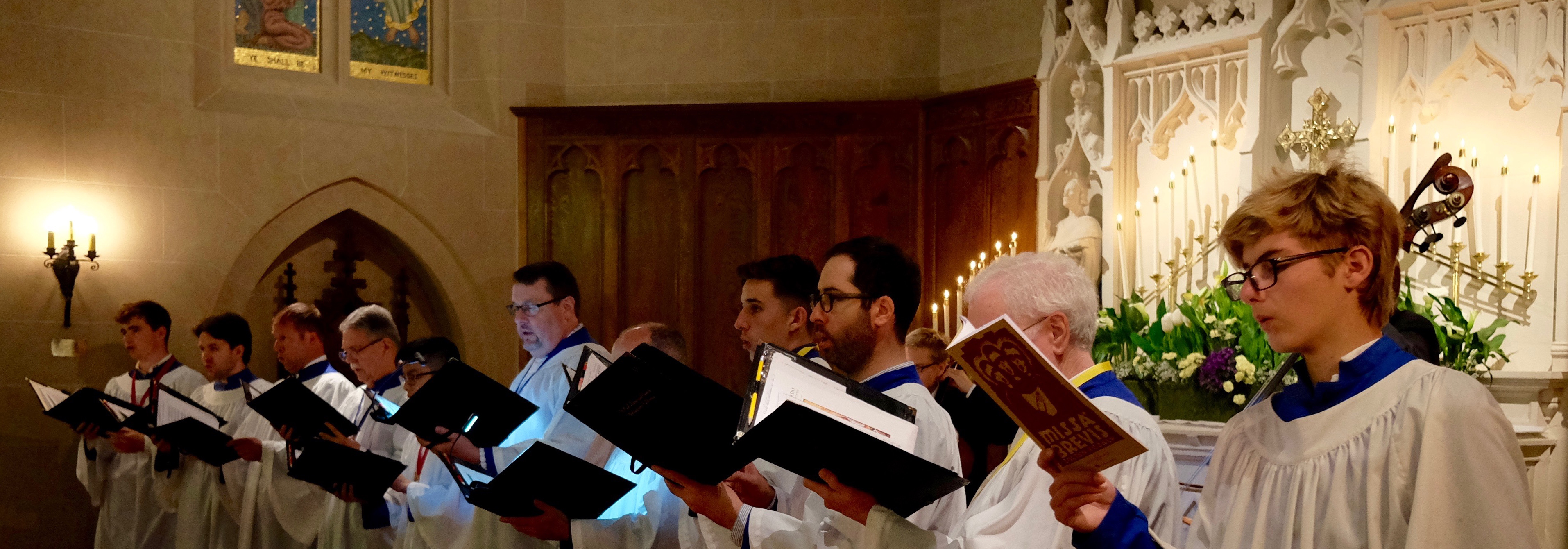 mens choir easter 17 crop
