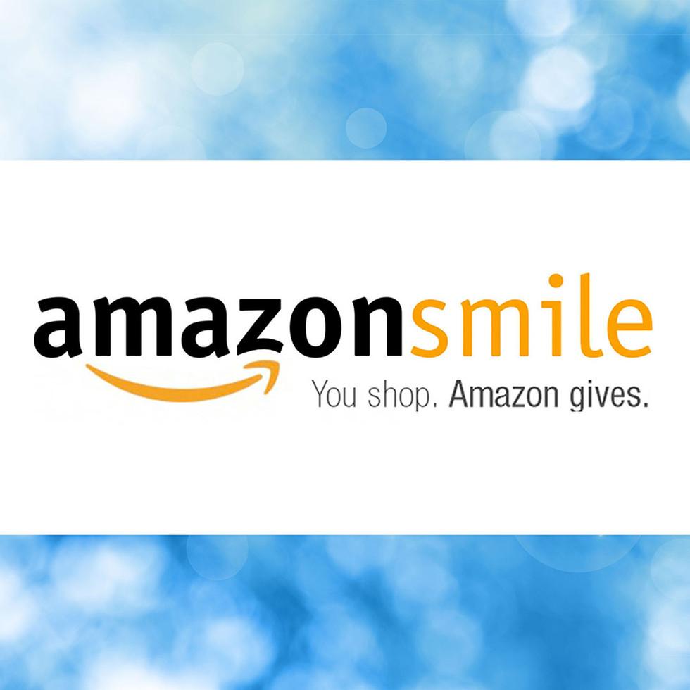 amazon smile image with blue.jpg