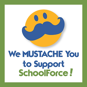 We Mustache SF.png